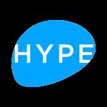 it.hype.app