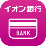 jp.co.aeonbank.android.passbook