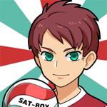 jp.co.arttec.satbox.volleyballondesk