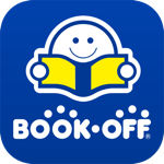 jp.co.bookoff.bookoffapp
