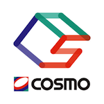 jp.co.cosmo_oil