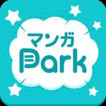 jp.co.hakusensha.mangapark