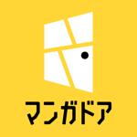 jp.co.lngfrnc.mangadoa