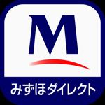 jp.co.mizuhobank.banking