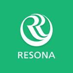 jp.co.resona_gr.ss.SmartApp