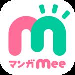 jp.co.shueisha.mangamee