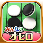 jp.co.unbalance.android.othello_minna