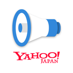 jp.co.yahoo.android.emg
