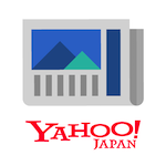 jp.co.yahoo.android.news