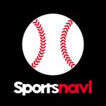 jp.co.yahoo.android.sports.npb.textlive