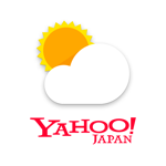 jp.co.yahoo.android.weather.type1