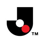 jp.jleague.club