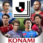 jp.konami.jlccs