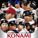 jp.konami.prospia