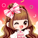 jp.naver.lineplay.android