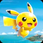 jp.pokemon.pokemonscrambleSP