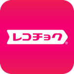 jp.recochoku.android.store