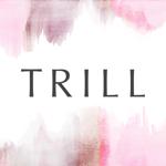 jp.trilltrill.trill