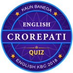 kbc.kbc2018.gk.game.educational.trivia.quiz.game.kbc.in.english.win.and.earn.money