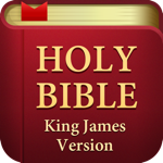 kjv.bible.kingjamesbible