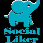 liker.social.a7hill.socialliker