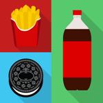 logos.quiz.companies.game