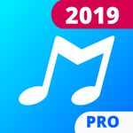 mb32u.music.player.free.download