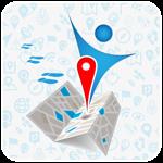 mg.locations.track5