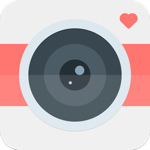 net.bodas.android.wedshoots