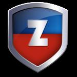 net.tntapp.app.zerovpn