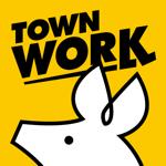 net.townwork.recruit