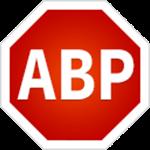org.adblockplus.adblockplussbrowser