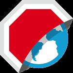 org.adblockplus.browser
