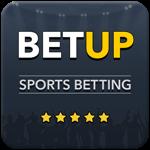 org.betup