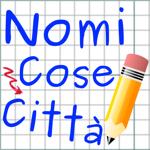 org.deepdev.nomicosecitta7