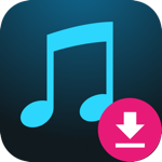 org.free.music.downloader.mp3.download