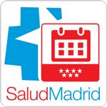 org.madrid.citasanitaria