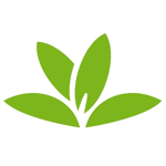 org.plantnet
