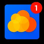 ru.mail.cloud