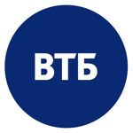 ru.vtb24.mobilebanking.android