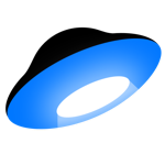 ru.yandex.disk