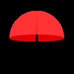 ru.yandex.weatherplugin