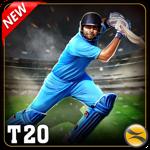 t20cricket2012_androidmkp.extraaa_innings_t20