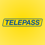 uk.co.novaware.telepass.android