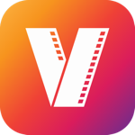 vid.chap.videomate