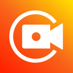 videoeditor.videorecorder.screenrecorder