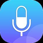 vr.audio.voicerecorder