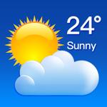 weather.forecast.alerts.widget