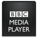 air.uk.co.bbc.android.mediaplayer