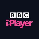 bbc.iplayer.android